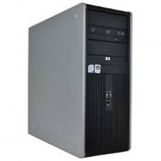 HP DC7800 CMT